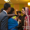 Sehrish-Wedding 2-2012-07-0940