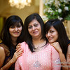 Sehrish-Wedding 2-2012-07-0944