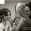 Sehrish-Wedding 2-2012-07-0934