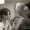 Sehrish-Wedding 2-2012-07-0934