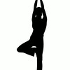 yoga-silhouette-illustration1