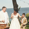 2014_0621_laurenwedding_2074