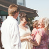 2014_0621_laurenwedding_1865