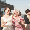 2014_0621_laurenwedding_1872