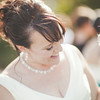 2014_0621_laurenwedding_1889