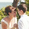 2014_0621_laurenwedding_1785