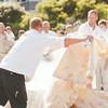 2014_0621_laurenwedding_1967