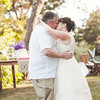 2014_0621_laurenwedding_4541