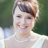 2014_0621_laurenwedding_1898