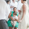 2014_0621_laurenwedding_1828