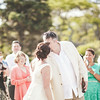2014_0621_laurenwedding_1940