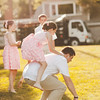 2014_0621_laurenwedding_2349