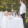 2014_0621_laurenwedding_1826