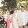 2014_0621_laurenwedding_1939