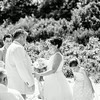 2014_0621_laurenwedding_1095