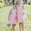 2014_0621_laurenwedding_0860