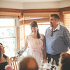2014_0620_laurenwedding_0433