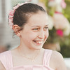 2014_0621_laurenwedding_4487