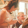 2014_0620_laurenwedding_3425