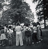 FRIBERGER PARK FIELD DAY 1948 003