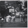 FRIBERGER PARK FIELD DAY 1948 009