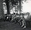 FRIBERGER PARK FIELD DAY 1948 013
