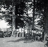 FRIBERGER PARK FIELD DAY 1948 006