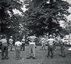 FRIBERGER PARK FIELD DAY 1948 010