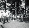FRIBERGER PARK FIELD DAY 1948 004