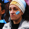 "<a href=""http://nomadicsamuel.com"">http://nomadicsamuel.com</a> : The faces of Argentina.  Argentine people photos.  Candid shots of Argentine people from Buenos Aires, Norte Argentina and Salta.  Candid portraits showcasing smiles, emotions and everyday life :"