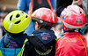 bicycle helmet,fietshelm,casque de vélo,children,kinderen,enfants