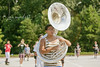 JMad_PRHS_Band_Practice_0812_14_023