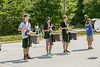 JMad_PRHS_Band_Practice_0812_14_010