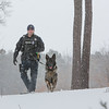 agee_phantom_rpdk9_1_2014