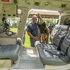 k9training_helo_GA8A4989
