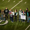 ARHS homecoming game-1006