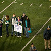ARHS homecoming game-1007