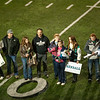 ARHS homecoming game-1011