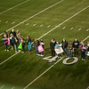 ARHS homecoming game-1008