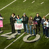 ARHS homecoming game-1005
