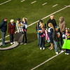 ARHS homecoming game-1001