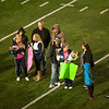 ARHS homecoming game-1014