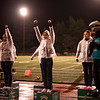 ARHS homecoming game-1048