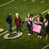 ARHS homecoming game-1016