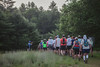 2014_BearBrookMarathon_July19-005