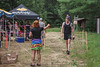 2014_BearBrookMarathon_July19-013