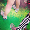 Random_legs_and_pretty_colors