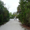 SanibelLightHouse003