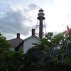 SanibelLightHouse018