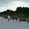 SanibelLightHouse020